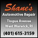 Shane\\\\\\\\\\\\\\\\\\\\\\\\\\\\\\\\\\\\\\\\\\\\\\\\\\\\\\\\\\\\\\\'s Automotive